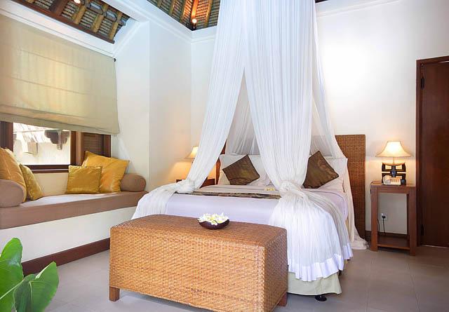 the-new-bli-bli-residence-six-bedroom-villa-02