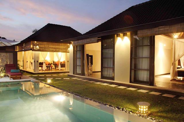 the-new-bli-bli-residence-two-bedroom-villa