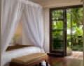 the-patra-villa-executive-room