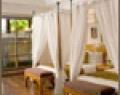 the-patra-villa-president-room