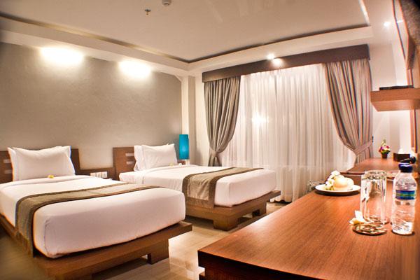 the-royal-eighteen-resort-room-03