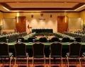 ruang-rapat