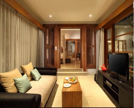 living-room-pool-villa
