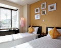 disney-room