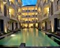 the-sunset-hotel-kuta
