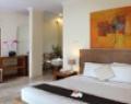 kamar-suites
