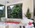 villa-semana-ubud-bathroom