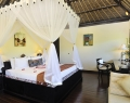villa-semana-ubud-room-01