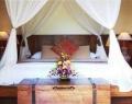 villa-semana-ubud-room-02