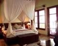 villa-semana-ubud-room-03