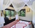 villa-semana-ubud-room-04
