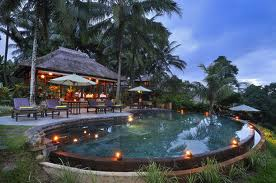 villa-semana-ubud-swimming-pool