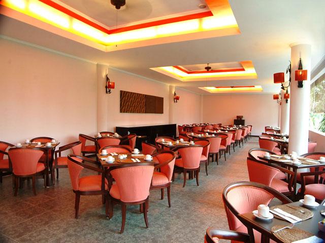 lotus-restaurant_0