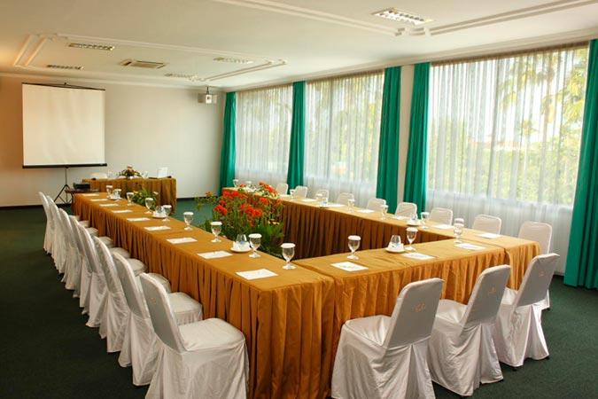 meeting-room_0