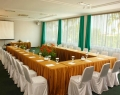 meeting-room_0