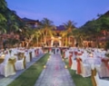 wina-holiday-villa-banquet-area