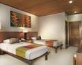 wina-holiday-villa-deluxe-room