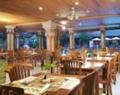 wina-holiday-villa-restaurant