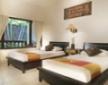 wina-holiday-villa-superior-room