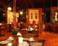 yulia-village-inn-ubud-restaurant