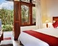yulia-village-inn-ubud-room-2