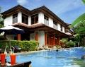 yulia-village-inn-ubud-swimming-pool