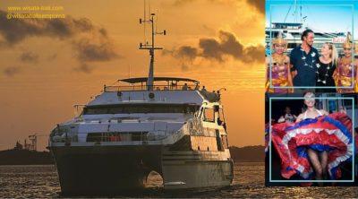 sunset_dinner_cruise1