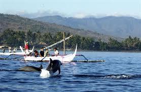 Paket Wisata Di Bali 3 Hari 2 Malam Edisi Keliling Bali Barat