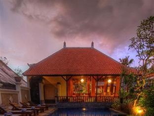 Inata Hotel