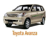 toyota-avanza1-optimize