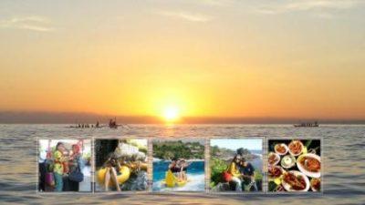 tips liburan ke bali1