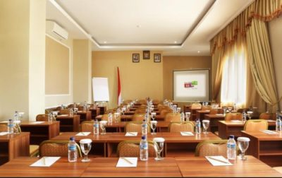 paket_meeting_rivavi_hotel1
