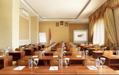 paket_meeting_rivavi_hotel1