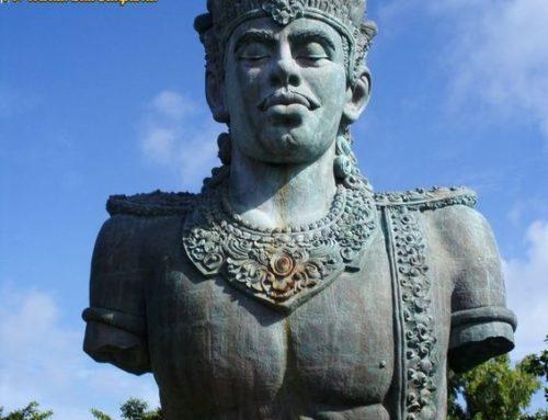 Paket Wisata di Bali 5 Hari 4 Malam : Edisi Free & Easy