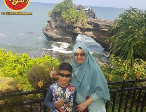 Paket Wisata di Bali 4 Hari 3 Malam : Edisi Super Hemat
