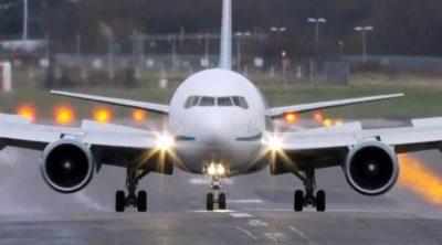 Paket tour bali murah plus tiket pesawat