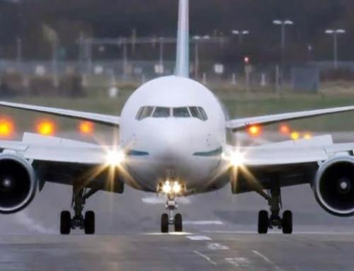 Paket tour bali murah plus tiket pesawat 2016