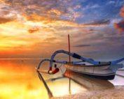 Pantai terindah di bali, Pantai Sanur Bali
