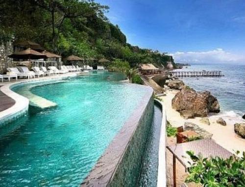 Tips memilih paket wisata di Bali