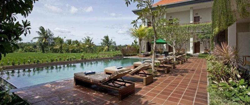 Inata-Bisma-Ubud-Hotel1