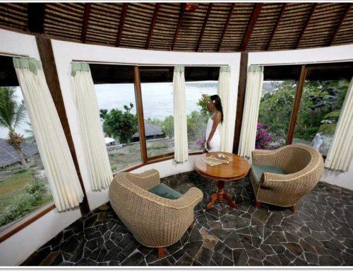 Paket Coconuts Beach Resort 2 Hari 1 Malam  Promo