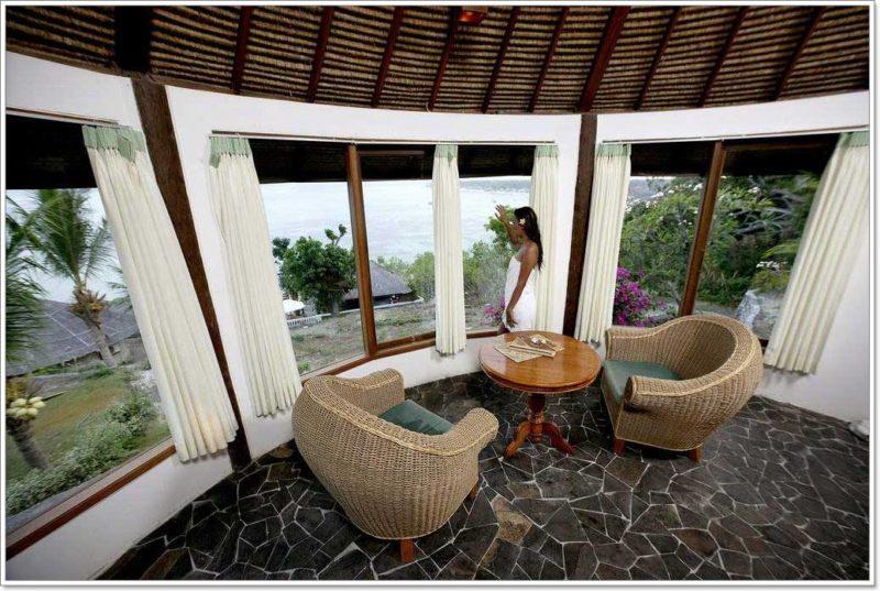 Paket-Coconuts-Beach-Resort-update1