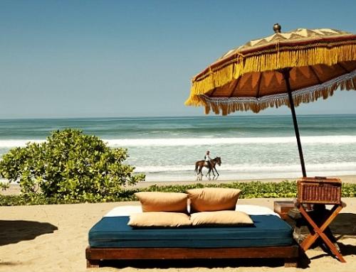 Paket Wisata Honeymoon Bali 4 Hari 3Malam
