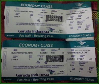Tips Membeli Tiket Pesawat Murah Archives Paket Wisata Ke Bali