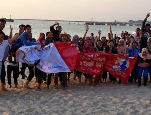 Wisata Murah Menggunakan Paket Tour Rombongan Ke Bali