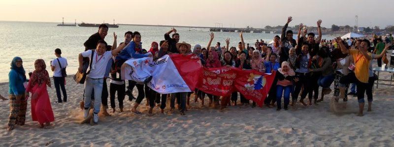 paket tour rombongan ke Bali.