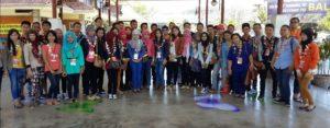 Paket Tour Rombongan Ke Bali murah