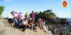 paket tour rombongan ke Bali