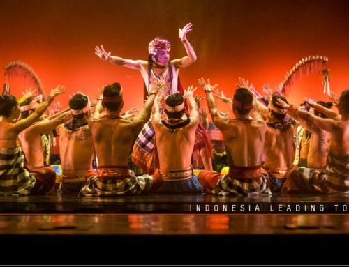 Tempat Rekreasi yang  Menarik untuk Anak di Bali