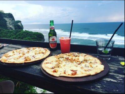 Tips bulan madu ke Bali 2017